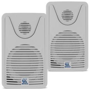 Caixa-de-Som-Ambiente-BSA-Foco-35-35-Polegadas-30W-RMS-Branca-connect-parts---1-