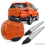 kit-estribo-k2-preto-com-pra-capa-de-estepe-laranja-savana-connect-parts--1-