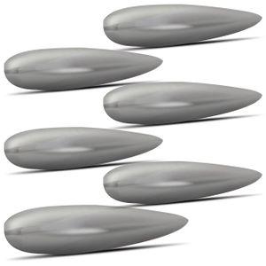 sitckparts-decorativo-cromado-connectparts--1-
