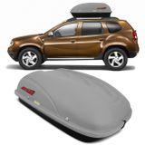 bagageiro-jetbag-chevron-cinza-510-litros-connectparts--1-