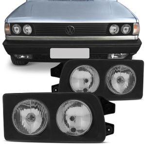 Lado-Esquerdo-Motorista-connectparts--1-