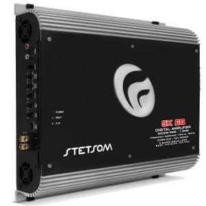 modulo-amplificador-stetsom-5k-eq-5700w-rms-1-canal-1-ohm-connect-parts--1-