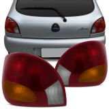 Lanterna-Traseira-para-Fiesta-97-98-99-2000-2001-2002-Re-Cristal-Original-Alternativa-connectparts--1-