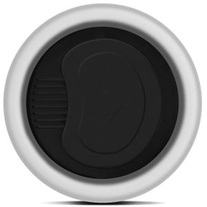 grade-difusor-de-ar-painel-celta-01-02-03-04-05-06-07-prata-connectparts--1-