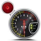 velocimetro-conta-giro-automotivo-tuning-led-7-cores-connect-parts--1-