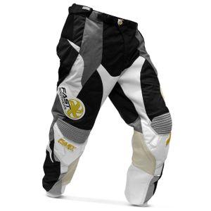 calca-motocross-fast-brothers-cinza-e-preto-connect-parts--1-