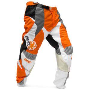 Calca-Motocross-Fast-Brothers-Laranja-Branco-connect-parts--1-