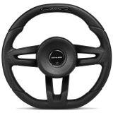 volante-shutt-maximo-palio-strada-siena-stilo-idea-esportivo-connect-parts--1-