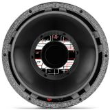 woofer-hard-power-black-12-3250w-rms-2-ohms-bobina-simples-Connect-Parts--5-