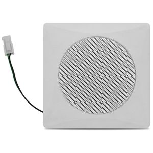 Alto-Falante-Som-Ambiente-BSA-CSQ3-30W-RMS-Branco-com-Tela-Moldura-Spot-Sound-connect-parts--1-