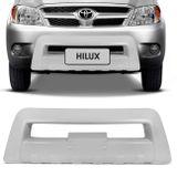 overbumper-hilux-pick-up-2005-2006-2007-2008-front-bumper-Connect-Parts--1-