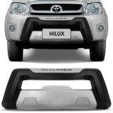 overbumper-hilux-sw4-2009-2010-front-bumper-tipo-original-Connect-Parts--1-