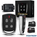 Alarme-Automotivo-Positron-Cyber-PX-300-Linha-2013-1-