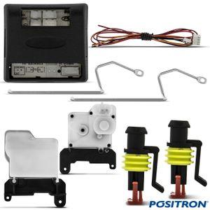 trava-eletrica-positron-saveiro-g5-2-portas-mono-serventia-connect-parts--1-