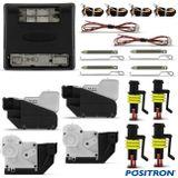 kit-trava-eletrica-positron-logan-e-sandero-4-portas-completa-Connect-Parts--1-