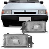 Farol-Tipo-93-94-95-96-97-Fiat-Tipo-Connect-Parts--1-