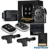 Alarme-Automotivo-Positron-Cyber-Px-300-2013---Trava-Eletrica-Concept---Modulo-Subida-Carro-2-Portas-1-