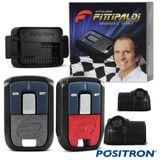 Alarme-Positron-Px-Fittipaldi-21-Funcoes-Controle-Presenca-Connect-Parts-1-