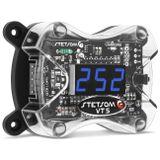 voltimetro-gerenciador-automatico-de-carga-stetsom-vt5-connectparts--1-