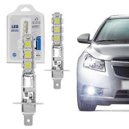 lmpada-led-h1-com-13-leds-5050-connectparts--1-