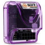 Modulo-Subida-de-Vidro-Eletrico-Infinity-Plus-connectparts--1-