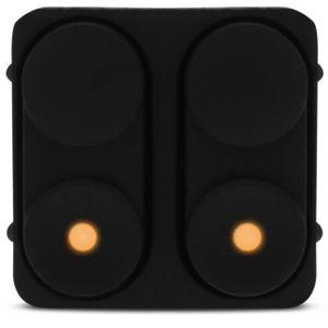 Interruptor-Vidro-Kadett-Corsa-4P-connectparts--1-