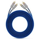 Cabo-Rca-Taramps-T3B-3-Metros-Stereo-Azul-connectparts--1-