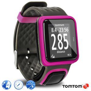 TomTom-Runner--Rosa--connectparts--1-