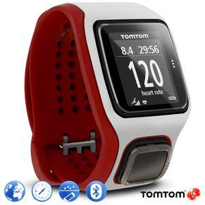 TomTom-Multi-Sport-Cardio--BrancoVermelho--connectparts--1-