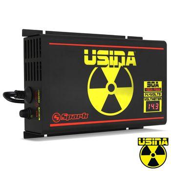 fonte-automotiva-usina-90-amperes-c-voltimetro-carregador-Connect-Parts--1-