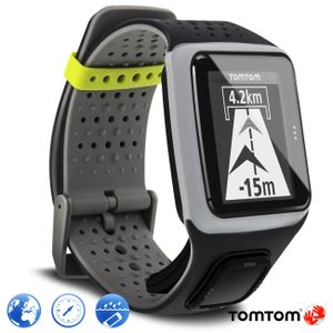 relogio-tomtom-runner-cinza-com-gps-Connect-Parts--1-