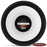 woofer-tomahawk-12-500w-rms-soft-500-pancadao-alto-falante-connect-parts--1-