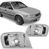 Lanterna-dianteira-Pisca-Dianteiro-Corolla-98-99-00-01-02-Seta-connectparts--1-