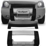 Overbumper-Ecosport-03-04-05-06-07-Front-Bumper-connectparts--1-