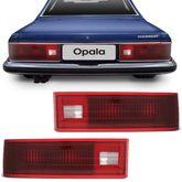 Lanterna-Traseira-Opala-Bicolor-80-81-82-83-84-connectparts--1-