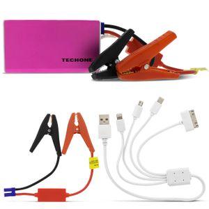 Acumulador-De-Bateria-8800-Mah-Slim-Rosa-connectparts--1-