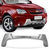Overbumper-Captiva-08-09-10-11-12-13-14-15-Front-Bumper-connectparts--1-