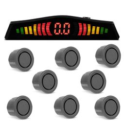 sensor-de-estacionamento-tech-one-8-pontos-grafite-display-connectparts--1-