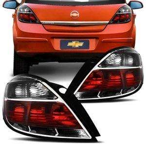 Lanterna-Traseira-Vectra-2008-A-2012-Gt-Gtx-connectparts--1-