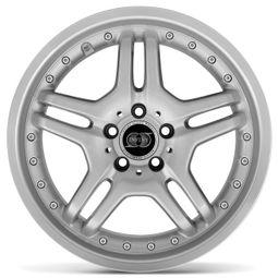 jogo-de-roda-esportiva-mls1-prateada-aro-18-x-8-12-connect-parts--1-