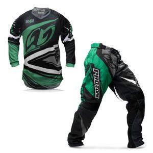 kit-roupa-para-motocross-pro-tork-insane-4-verde-e-cinza-connect-parts--1-