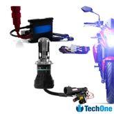 kit-bi-xenon-moto-h4-3-6000-8000k-reator-slin-h4-luz-lampada-12370-MLB20057764691_032014-F