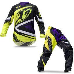 kit-roupa-para-motocross-pro-tork-insane-4-amarela-e-roxa-connect-parts--1-