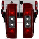 Lanterna-Traseira-Ducato-2003-A-2012-Fume-connectparts--1-