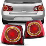 Lanterna-Traseira-Golf-2007-A-2010-Vermelha-connectparts--1-