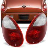 Lanterna-Traseira-Pt-Cruiser-2006-A-2010-connectparts--1-