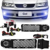 kit-farol-milha-gol-parati-saveiro-g3gradekit-xenon-8000k-Connect-Parts--1-