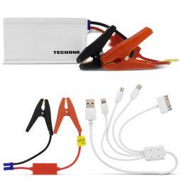 Acumulador-De-Bateria-8800-Mah-Slim-Branco-connectparts--1-