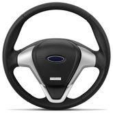 Volante-Mustang-Jeta-Alemao-Vermelho-connectparts--1-