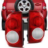 Lanterna-Traseira-Ecosport-2008-A-2012-Cristal-connectparts--1-